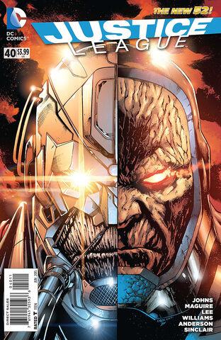 File:Justice League Vol 2-40 Cover-1.jpg