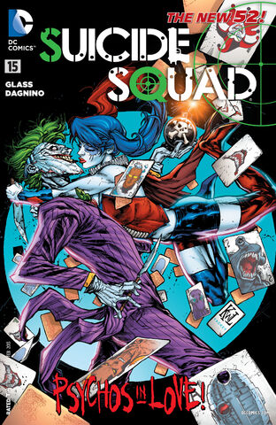 File:Suicide Squad Vol 4-15 Cover-1.jpg