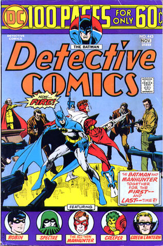 File:Detective Comics Vol 1-443 Cover-1.jpg