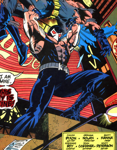 File:Bane-Who Rules the Night.png