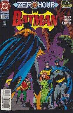 Batman511
