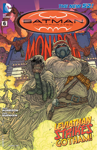 File:Batman Incorporated Vol 2-6 Cover-2.jpg