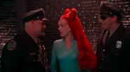 Batman.and.Robin.1997.1080p.BluRay.x264.YIFY - Copy.00 44 18 02.Still036