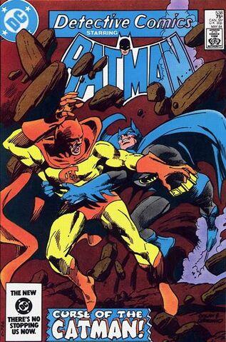 File:Detective Comics 538.jpg