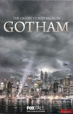 File:Gothamtease.png