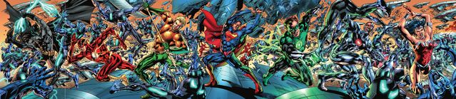 File:Justice League of America Vol 4-1 Cover-10 Teaser.jpg