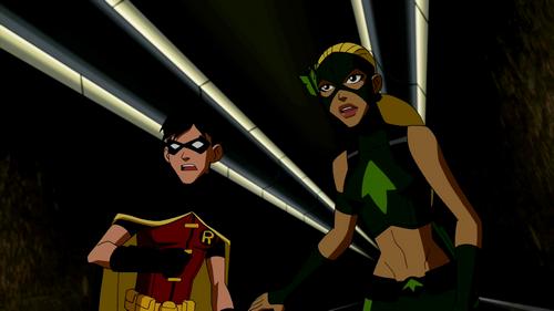 File:Robin and Atemis.png