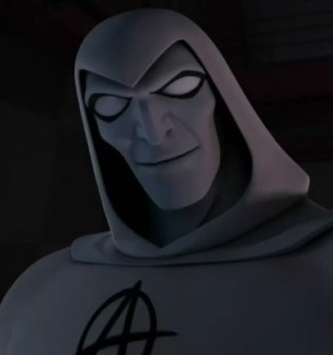 File:Anarky (Beware the Batman).jpg
