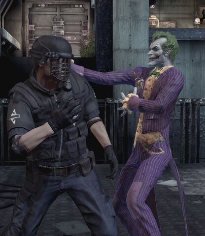 File:Joker AA Guard combat1.jpg