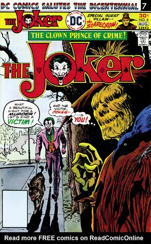 File:The Joker Issue 8.jpg