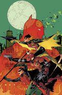 Batman and Robin Vol 2-36 Cover-1 Teaser