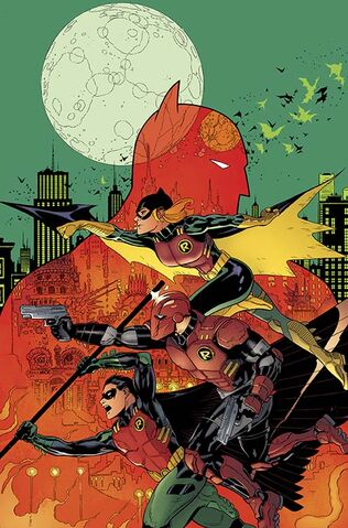 File:Batman and Robin Vol 2-36 Cover-1 Teaser.jpg