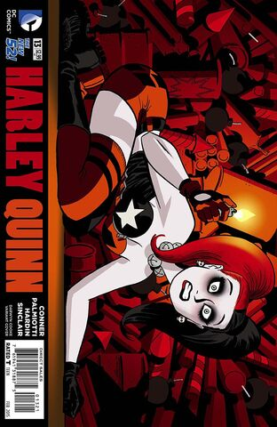 File:Harley Quinn Vol 2-13 Cover-3.jpg