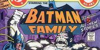 Detective Comics Issue 482