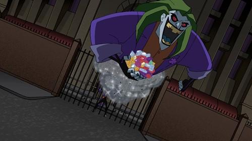 File:Joker 2.0-1.jpg
