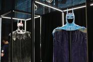 SDCC2014-Batman-Cape-Cowl create Art Exhibit 452635882