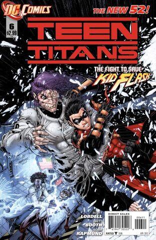 File:Teen Titans Vol 4-6 Cover-1.jpg