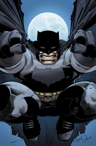 File:The Dark Knight III The Master Race Vol 1-1 Cover-30 Teaser.jpg
