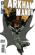 Arkham Manor Vol 1-6 Cover-1