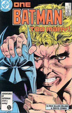 File:Batman403.jpg