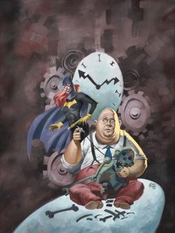 File:Humpty Dumpty 1.jpg