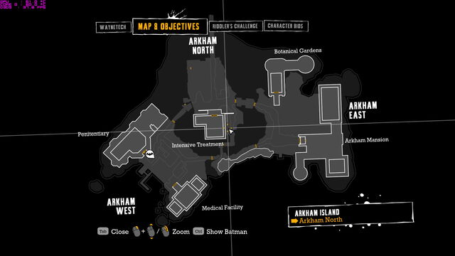 File:Arkham.map .jpg