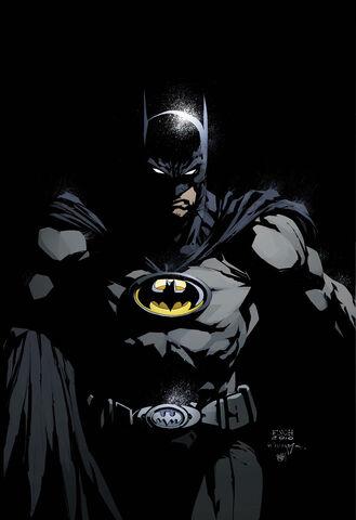 File:Batman Bruce Wayne The Return.jpg