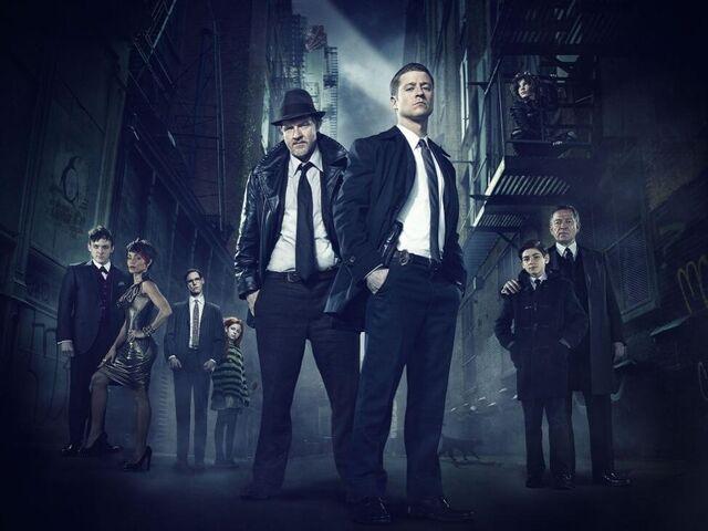 File:Gotham Characters.jpg
