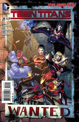 File:Teen Titans Vol 4-21 Cover-1.jpg
