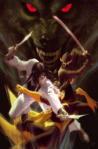 File:Batgirl Vol 4-29 Cover-1 Teaser.jpg
