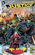 Justice League Vol 2-22 Cover-6