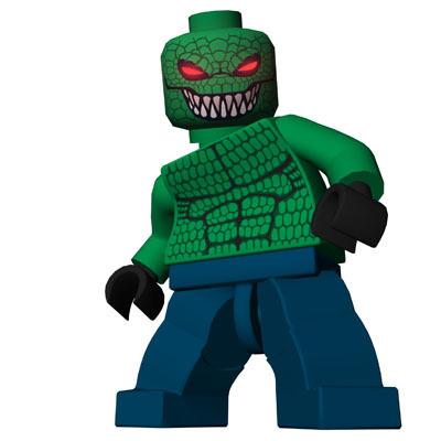 File:Killer-Croc-lego-batman-14369588-400-400.jpg