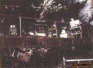 1989BehindtheScenes28