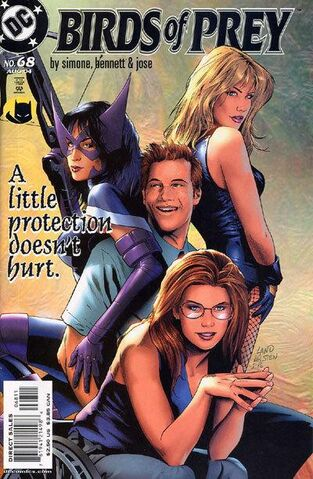 File:Birds of Prey 68c.jpg