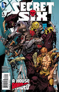 Secret Six Vol 4-8 Cover-1