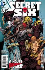 Secret Six Vol 4-8 Cover-1