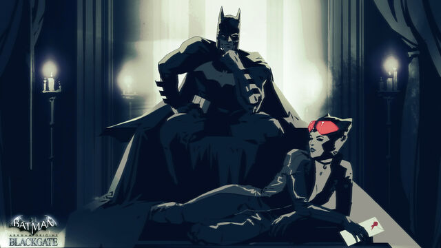 File:Batman-Arkham-Origins-Blackgate-BatCatjpg.jpg