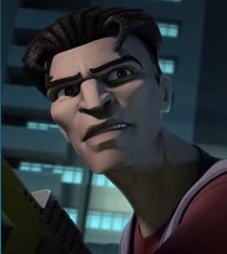File:Daedalus Boch (Beware the Batman).jpg