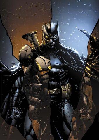 File:Detective Comics Vol 2-22 Cover-1 Teaser.jpg