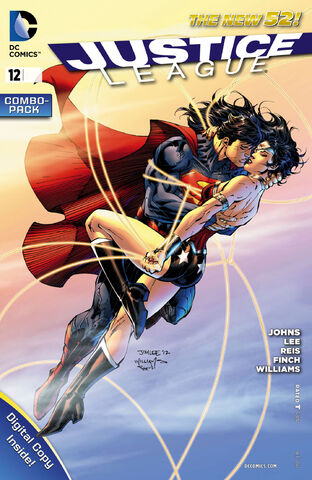 File:Justice League Vol 2-12 Cover-4.jpg