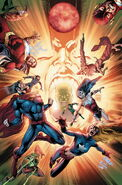 Justice League of America Vol 3-13 Cover-1 Teaser