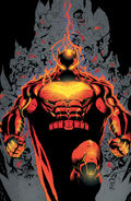 Batman and Robin Vol 2-11 Cover-1 Teaser