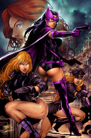 File:The Birds of Prey-1.jpg