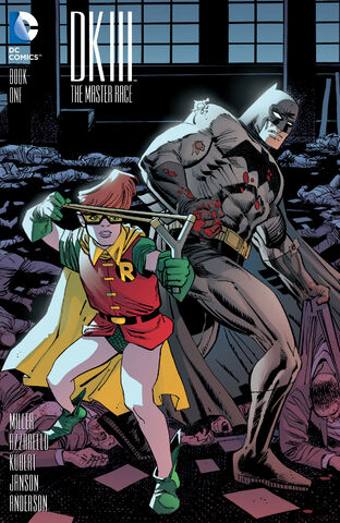 File:The Dark Knight III The Master Race Vol 1-1 Cover-21.jpg