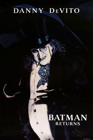 File:BR Penguin Movie Poster.jpg