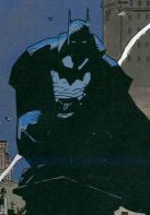 Batman (Earth-19) 01