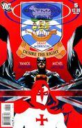 Batman Inc-5 Cover-1