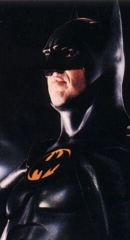 File:Batman Returns - The Batman 3.jpg