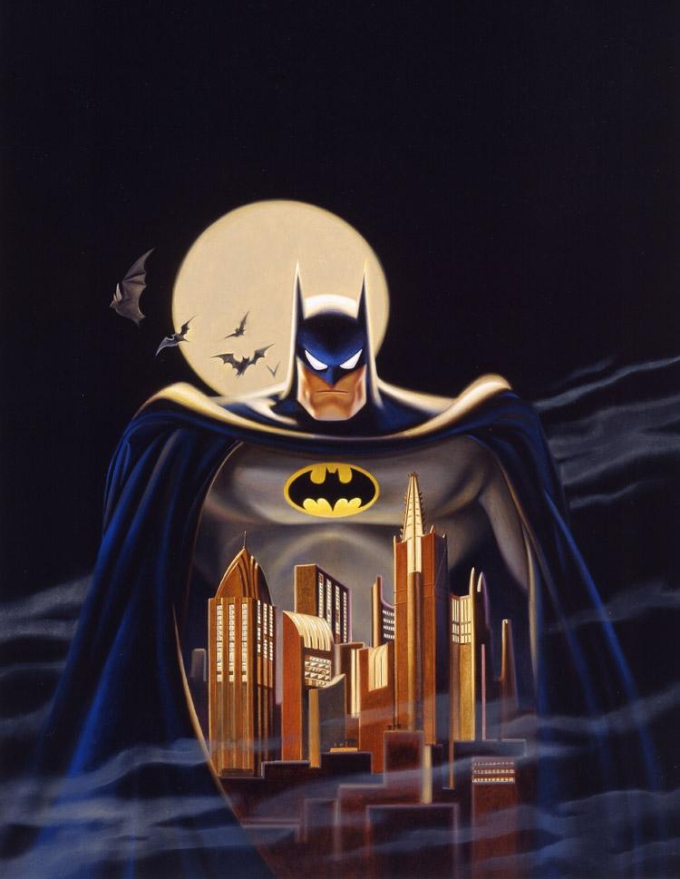 http://vignette4.wikia.nocookie.net/batman/images/4/44/Batmanlaserieanimadater.jpg/revision/latest?cb=20111223194553&path-prefix=es