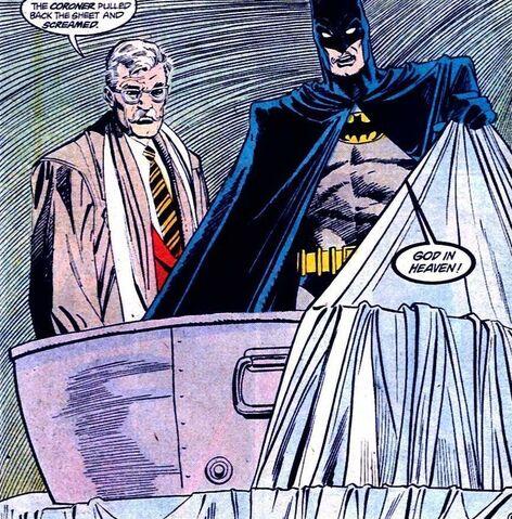 File:Gotham Morgue1.jpg